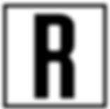 Logo for magazine pages rectangle.png