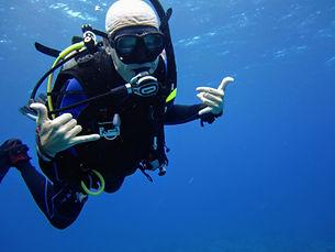 Mark Underwater.jpg