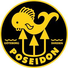 poseidon-logo