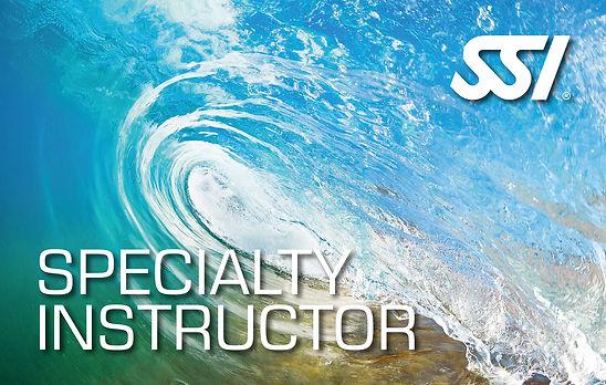 SSI Specialty Instructor.jpg
