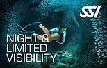 SSI Night & Limited Visibility.jpg