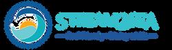 Stream2Sea-Logo