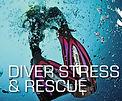 Diver Stress & Rescue.jpg