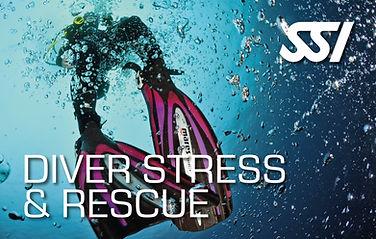 SSI Diver Stress & Rescue.jpg