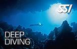 SSI Deep Diving.jpg