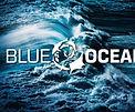 Blue Oceans.jpg