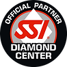 SSI_LOGO_Diamond_Center.png