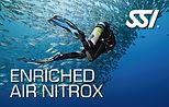 SSI Enriched Air Nitrox.jpg