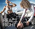 React Right.jpg