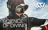 SSI Science of Diving.jpg