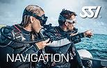 SSI Navigation.jpg