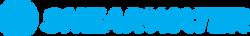 Shearwater_logo