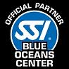 SSI_LOGO_Blue_Oceans_Center_4C_CMYK.png
