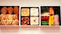 ♥Picnic Lunch Box♥