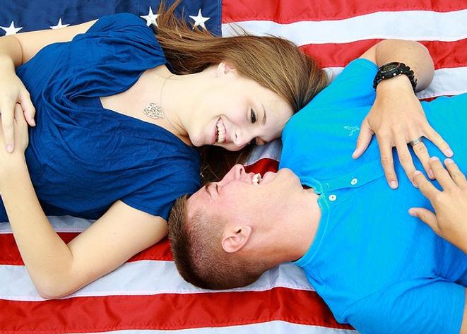couples-1057638_640.jpg