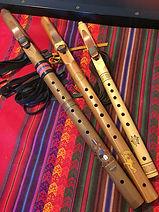 sig flutes 1-3.JPG