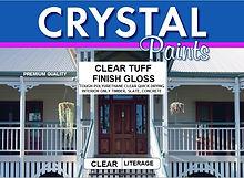 CLEAR TUFF FINISH GLOSS.jpg