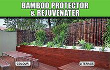 BAMBOO PROTECTOR AND REJUVENATER.jpg