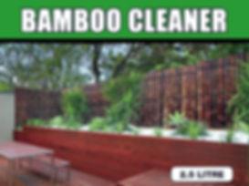 BAMBOO CLEANER.jpg