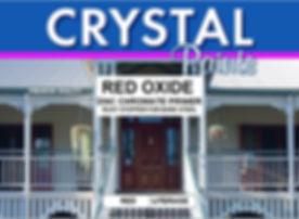 RED OXIDE.jpg