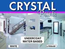 UNDERCOAT WATER BASED_edited.jpg