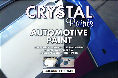AUTOMOTIVE PAINT.jpg