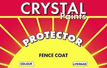 PROTECTOR FENCE COAT.jpg