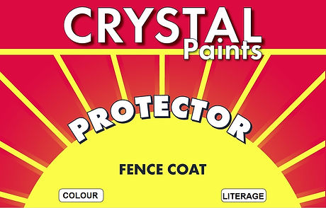 PROTECTOR FENCE COAT.jpg