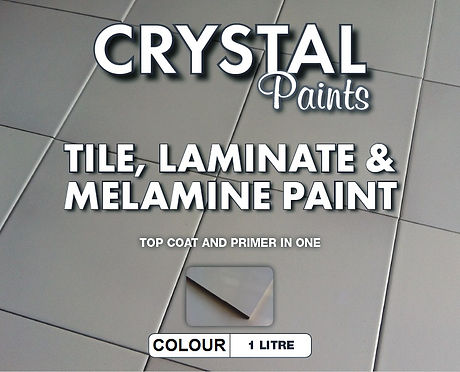 TILE, LAMINATE & MELAMINE PAINT.jpg