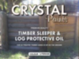 TIMBER SLEEPER & LOG PROTECTIVE OIL.jpg