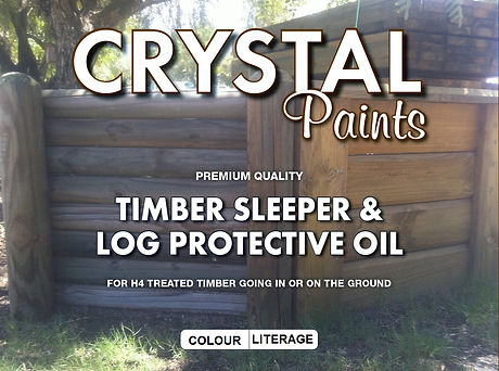 TIMBER SLEEPER & LOG PROTECTIVE OIL.jpg