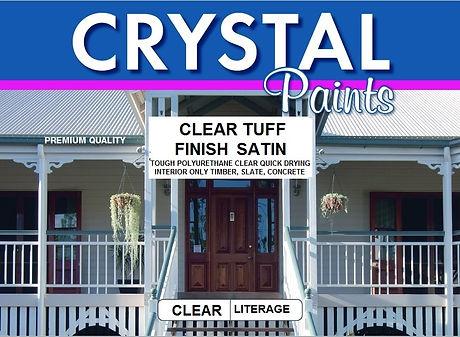 CLEAR TUFF FINISH SATIN.jpg