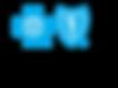blue-cross-blue-shield-1-logo.png