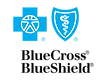 blue-cross-blue-shield-1-logo.png