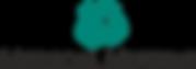 MM_Logo_C2COLOR_PMS327_BLACK.png