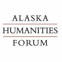 Alaska Humanities Forum Logo.jpg