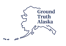 GTT logo.png