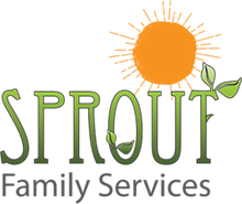 medium_Sprout-with-sun-logo.png