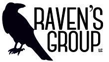 Ravens Group Logo.jpg