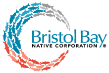 bbnc logo.png