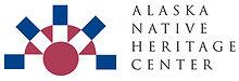 ANHC-logo.jpg