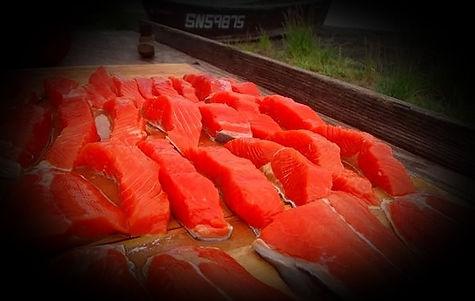 Salmon%2520Image2_edited_edited.jpg