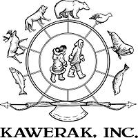 kawerak logo.png