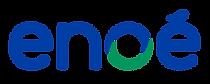 logo-couleur-sans-baseline.png