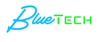 BlueTech Distribution - sans bande.png