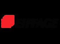 logo-eiffage-300x221.png