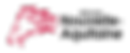 1200px-Logotype-Nouvelle-Aquitaine-2016.