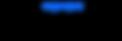 petit logo HWP.png