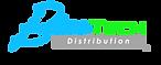 BlueTech Distribution - bande.png