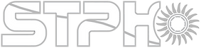 STPH blanc - 1200dpi-R3.png